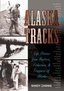 Alaska Tracks
