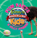 Ripley s Fun Facts   Silly Stories 6