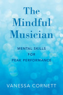 The Mindful Musician