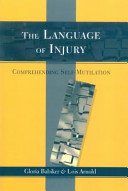 The Language of Injury