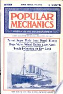 Oct 1907