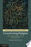 Islam And Liberal Citizenship The Search For An Overlapping Consensus [Pdf/ePub] eBook