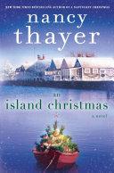 Pdf An Island Christmas