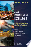 Asset Management Excellence