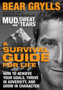 A Survival Guide for Life [Pdf/ePub] eBook