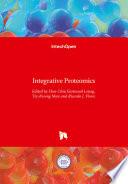 Integrative Proteomics