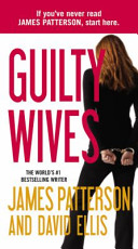 GUILTY WIVES   IE