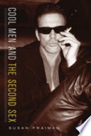 Cool Men And The Second Sex Book