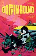 Coffin Bound #1 ebook