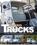 Pdf Micro Trucks Telecharger