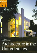 Architecture in the United States