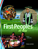 First Peoples of Asia Book PDF