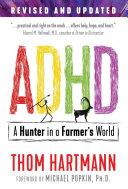 Pdf ADHD