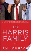 The Harris Family