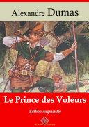 Le prince des voleurs [Pdf/ePub] eBook