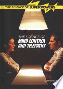 The Science of Mind Control and Telepathy