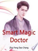 Smart Magic Doctor