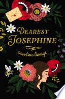 Dearest Josephine Book PDF