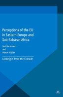 Perceptions of the EU in Eastern Europe and Sub-Saharan Africa Pdf