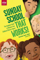 Sunday School That Works
