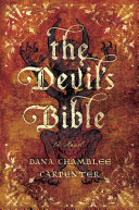 The Devil's Bible Pdf/ePub eBook