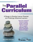 The Parallel Curriculum