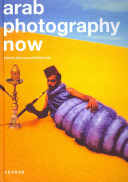 Arab Photography Now