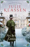 An Ivy Hill Christmas Pdf/ePub eBook