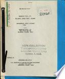 Grandview Pines  Ltd   Millbrook  Elmore County Book