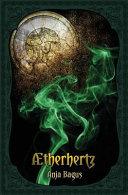 Aetherhertz