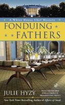 Fonduing Fathers Pdf