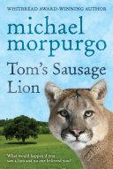 Pdf Tom's Sausage Lion Telecharger