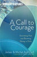 A Call to Courage Pdf/ePub eBook