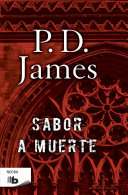 Sabor a Muerte / A Taste for Death