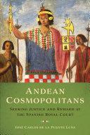 Andean Cosmopolitans