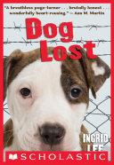 Pdf Dog Lost