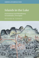 Islands in the Lake