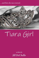 Tiara Girl