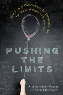Pushing the Limits: How Schools Can Prepare Our Children ...