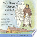 The Diary Of Abraham Ulrikab Book PDF