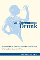 An Uncommon Drunk ebook