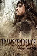 Transcendence Book PDF