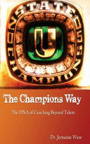 The Champions Way