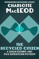 The Recycled Citizen [Pdf/ePub] eBook