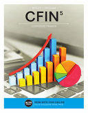 Cover of CFIN