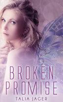 Broken Promise Pdf/ePub eBook