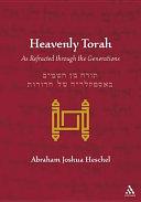 Heavenly Torah