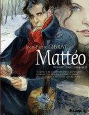 Mattéo - Première époque (1914-1915)