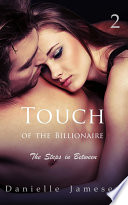 Touch of the Billionaire 2