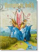 Hieronymus Bosch - Complete Works